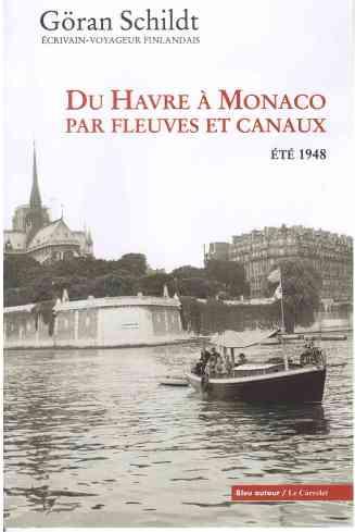 https://lecarrelet-editions.com/du-havre-a-monaco/